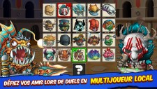 NSwitchDS_TinyGladiators_02_FR