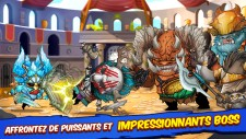 NSwitchDS_TinyGladiators_03_FR