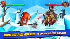 NSwitchDS_TinyGladiators_05_FR