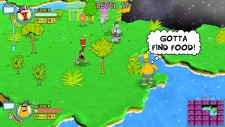 NSwitchDS_ToeJamAndEarlBackintheGroove_02