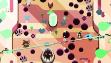 NSwitchDS_TumbleSeed_04