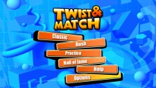 NSwitchDS_TwistAndMatch_01