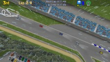 NSwitchDS_UltimateRacing2D_05