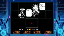 NSwitchDS_Undertale_04
