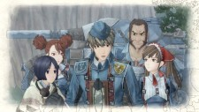 NSwitchDS_ValkyriaChronicles_01