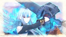 NSwitchDS_ValkyriaChronicles_04
