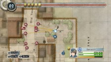 NSwitchDS_ValkyriaChronicles_05