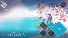 NSwitchDS_VOEZ_01