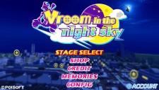 NSwitchDS_VroomInTheNightSky_01