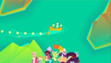 Wandersong_Screenshot_04