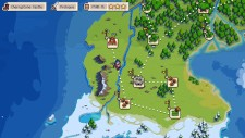 NSwitchDS_Wargroove_03
