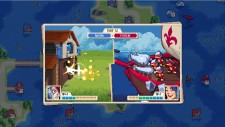 NSwitchDS_Wargroove_06