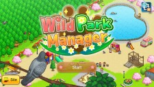 NSwitchDS_WildParkManager_01