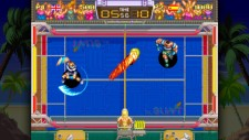 NSwitchDS_Windjammers_06