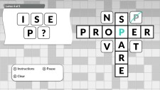 NSwitch_WordPuzzlesByPOWGI_6