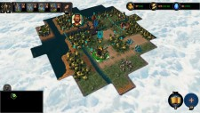 NSwitchDS_WorldsOfMagicPlanarConquest_01