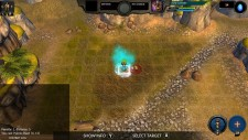 NSwitchDS_WorldsOfMagicPlanarConquest_02