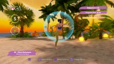 NSwitchDS_YogaMaster_04