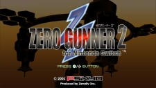 NSwitchDS_ZeroGunner2ForNintendoSwitch_01