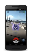 SmartDevice_PokemonGO_04