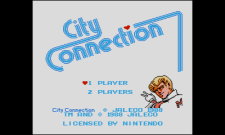 3DSVC_CityConnection_01