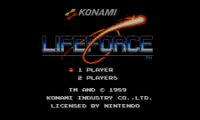 3DSVC_LifeForce_01