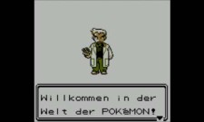 3DSVC_PokemonCrystalVersion_OakSpeech_DE