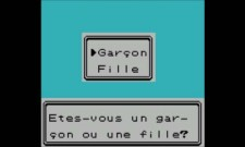 3DSVC_PokemonCrystalVersion_BoyOrGirl_FR