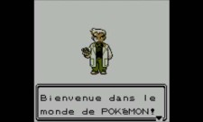 3DSVC_PokemonCrystalVersion_OakSpeech_FR