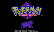 3DSVC_PokemonCrystalVersion_Opening_FR