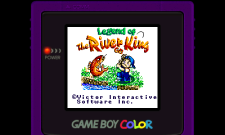 3DSVirtualConsole_LegendOfTheRiverKing_01
