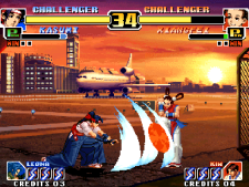 WiiVC_KingOfFighters99_03