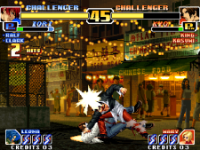 WiiVC_KingOfFighters99_04
