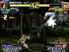 WiiVC_KingOfFighters99_05