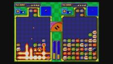 Bomber Spiele