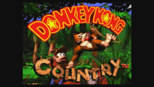 WiiUVC_DonkeyKongCountry_01