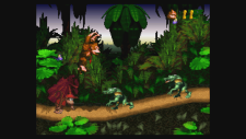 WiiUVC_DonkeyKongCountry_02