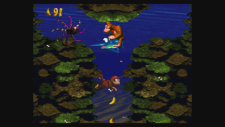 WiiUVC_DonkeyKongCountry_03