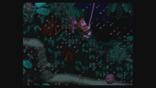 WiiUVC_DonkeyKongCountry_04