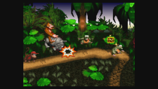 WiiUVC_DonkeyKongCountry_05