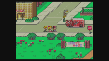 WiiUVC_Earthbound_02