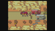 WiiUVC_Earthbound_05