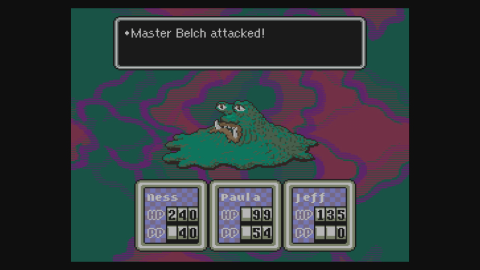 WiiUVC_Earthbound_07.png
