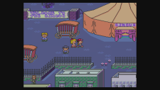 WiiUVC_Earthbound_08