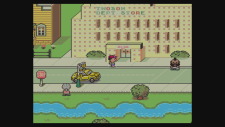 WiiUVC_Earthbound_09