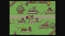 WiiUVC_Earthbound_10