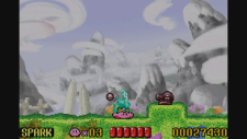 WiiUVC_KirbyNightmareInDreamLand_02