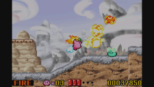 WiiUVC_KirbyNightmareInDreamLand_03