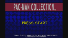 WiiUVC_PacManCollection_01