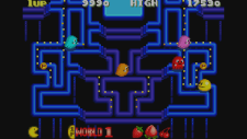 WiiUVC_PacManCollection_07